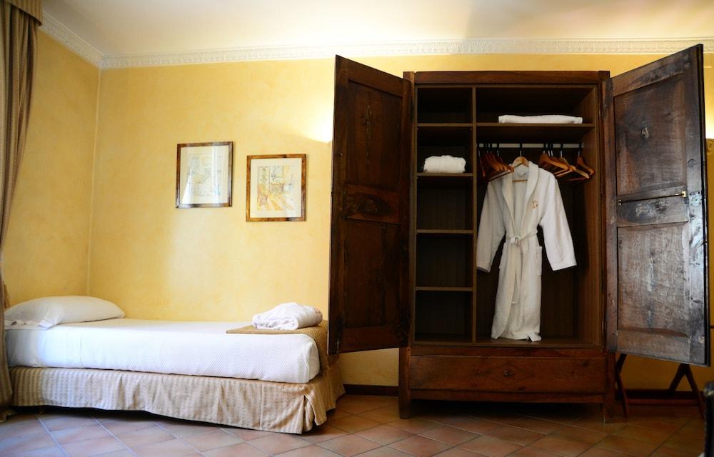 Fotos del hotel - HOTEL TERMES LA GARRIGA