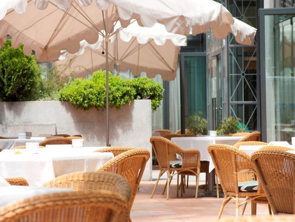 Fotos del hotel - SERCOTEL HOTEL LOS LANCEROS