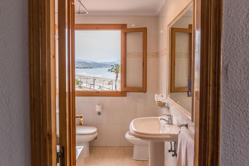 Fotos del hotel - HOSTAL SAN JUAN
