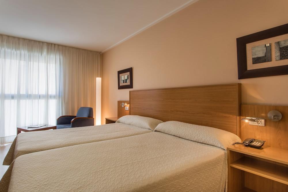 Fotos del hotel - HOTEL VILLA SAN JUAN