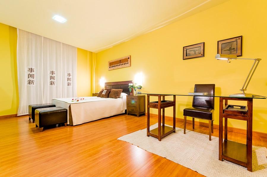 Fotos del hotel - CAMINO DE GRANADA