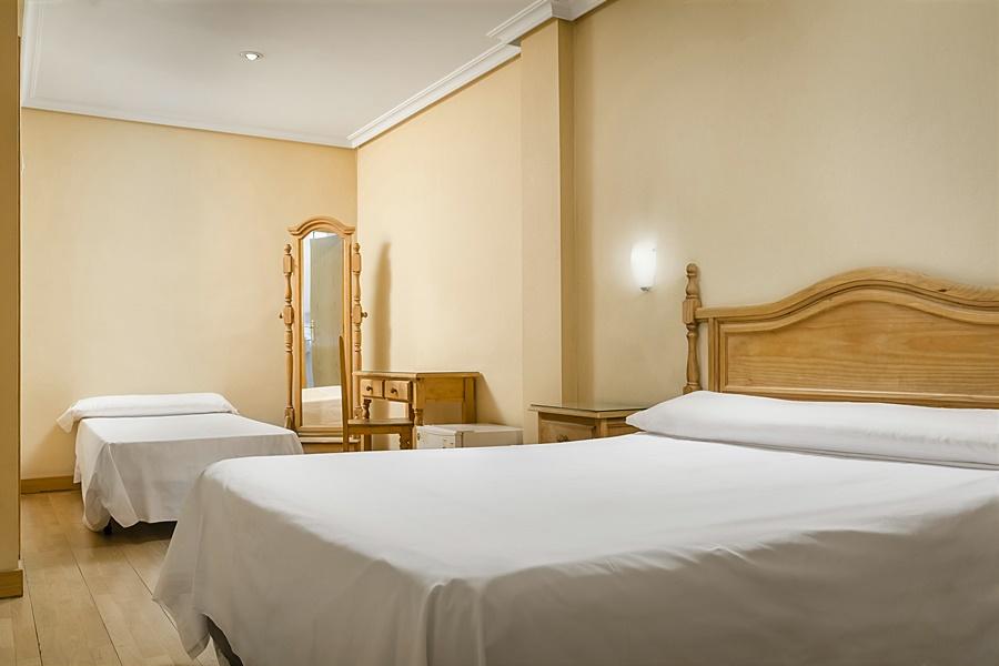 Fotos del hotel - MADRID RIO