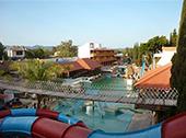 HotelVale Do Tocantins