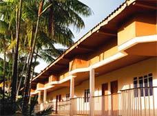 HotelSan Marino Hotel