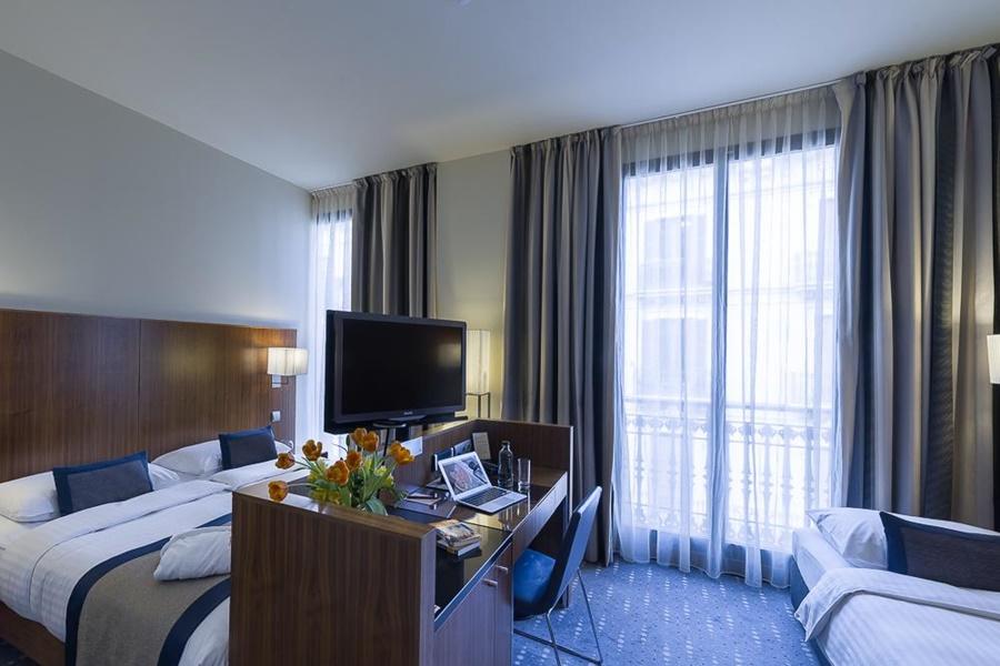 Fotos del hotel - K+K HOTEL PICASSO
