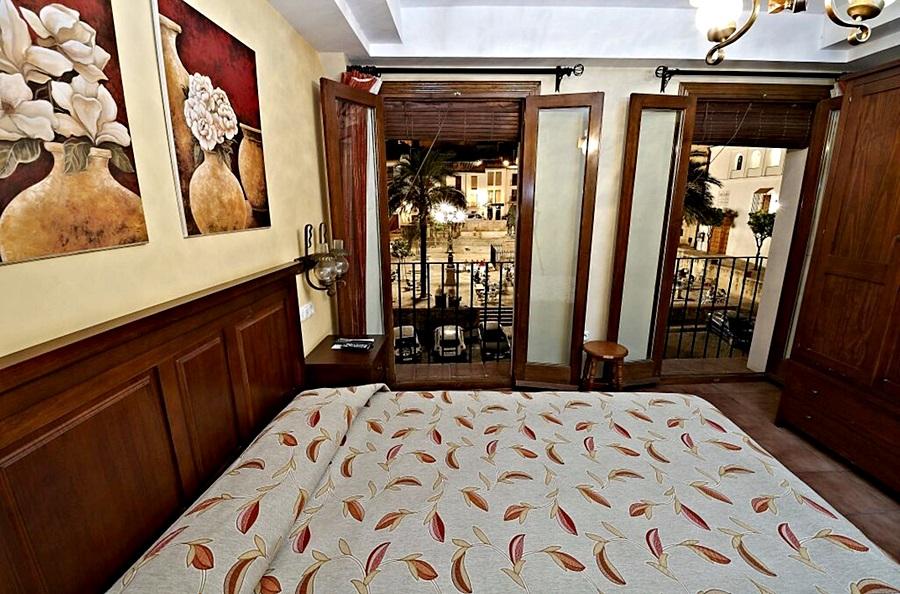 Fotos del hotel - COSO VIEJO
