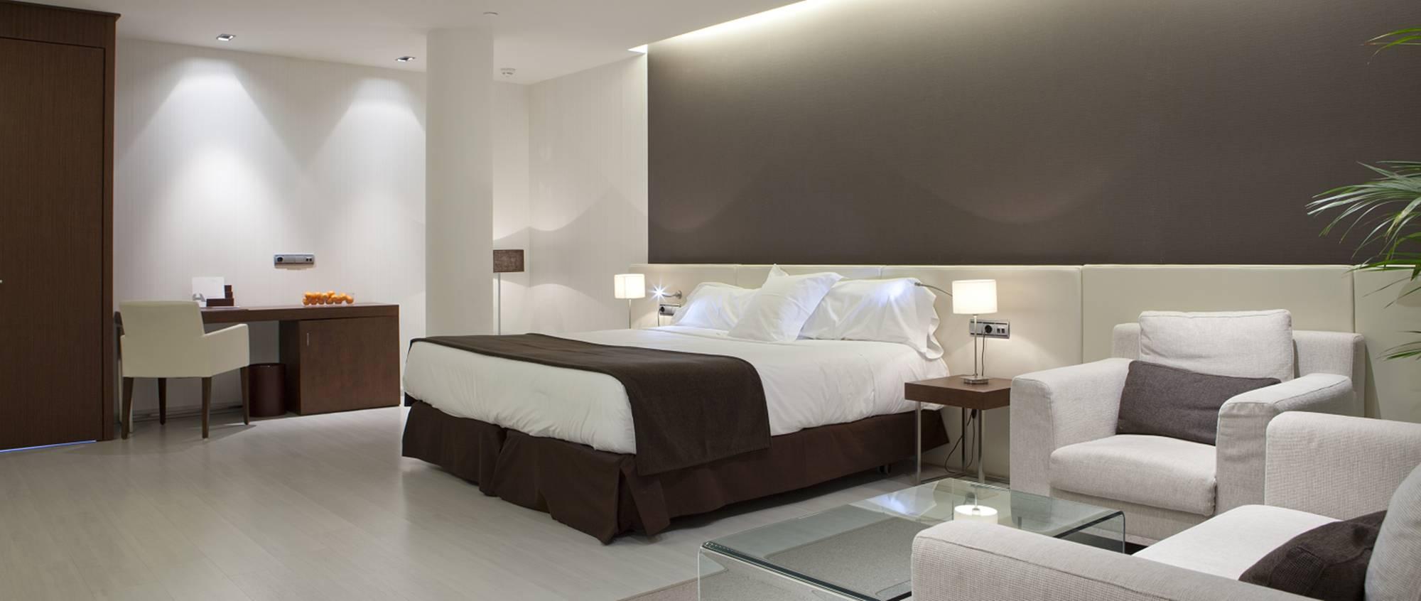 Fotos del hotel - HOTEL DIAGONAL PLAZA