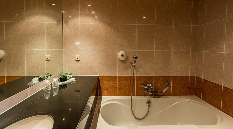 Fotos del hotel - VAN DER VALK HOTEL BARCAROLA
