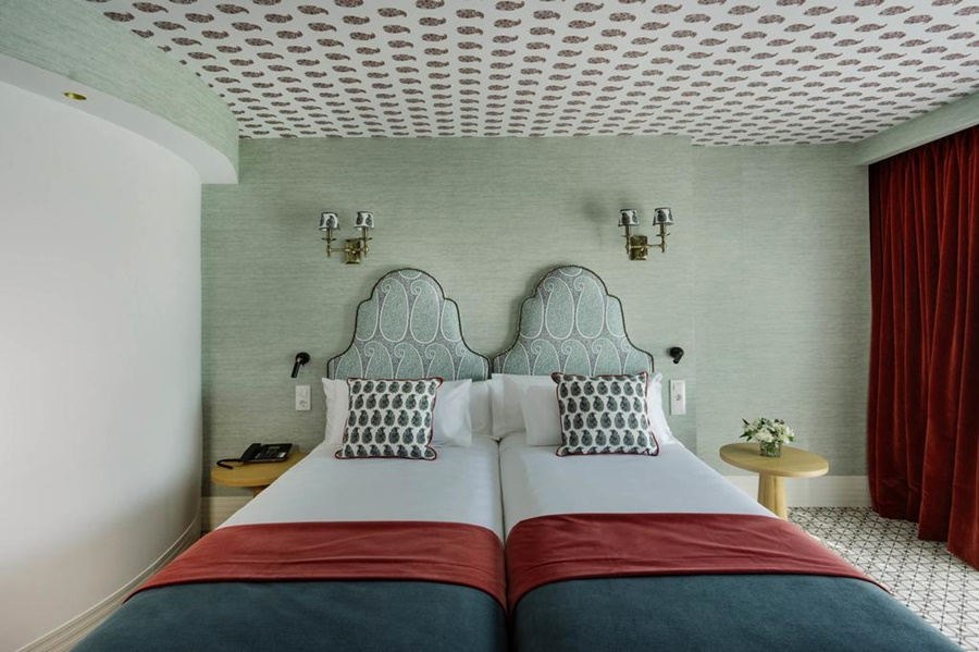Fotos del hotel - THE FIRST ONE BOUTIQUE HOTEL- ADULTS ONLY