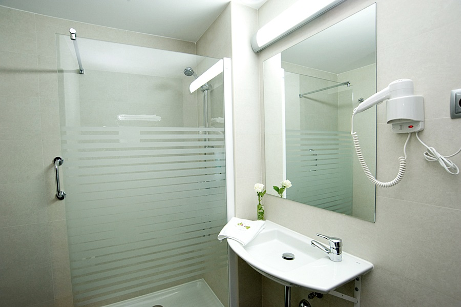 Fotos del hotel - CISNEROS HOTEL