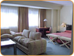 Fotos del hotel - HOTEL SIERRA REAL