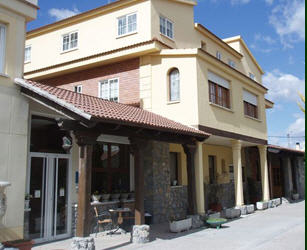 HotelHotel Jaramiel