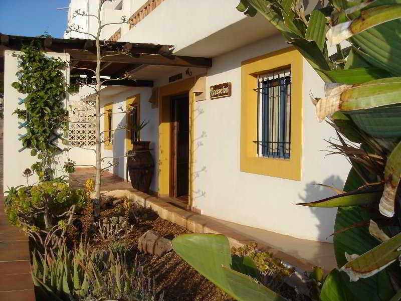 Fotos del hotel - EL DORADO