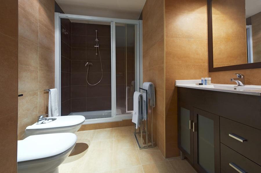 Fotos del hotel - BARCELONA APARTMENT GRAN DE GRACIA