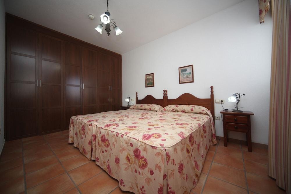 Fotos del hotel - APARTAMENTOS VISTAMAR