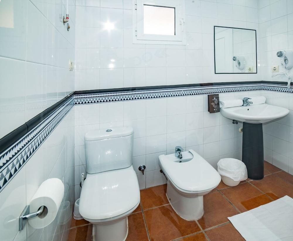 Fotos del hotel - HOSTAL DEL CABO