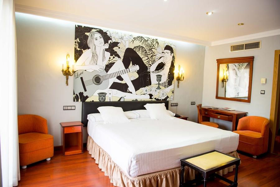 Fotos del hotel - LOS ANGELES
