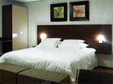 HotelMaximus Hotéis