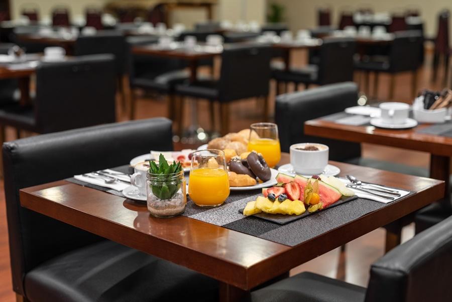 Fotos del hotel - RIOSOL