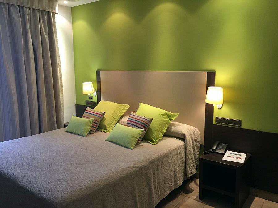 Fotos del hotel - CIGARRAL DEL ALBA