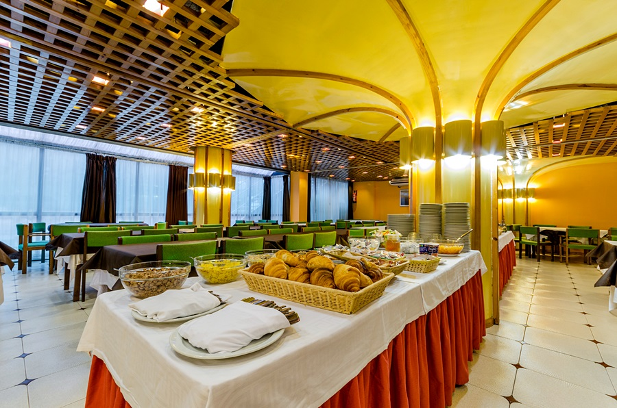 Fotos del hotel - SANT ELOI