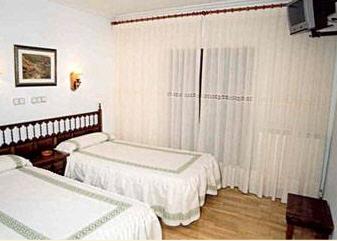 Fotos del hotel - HOSTAL GRAN DUQUE
