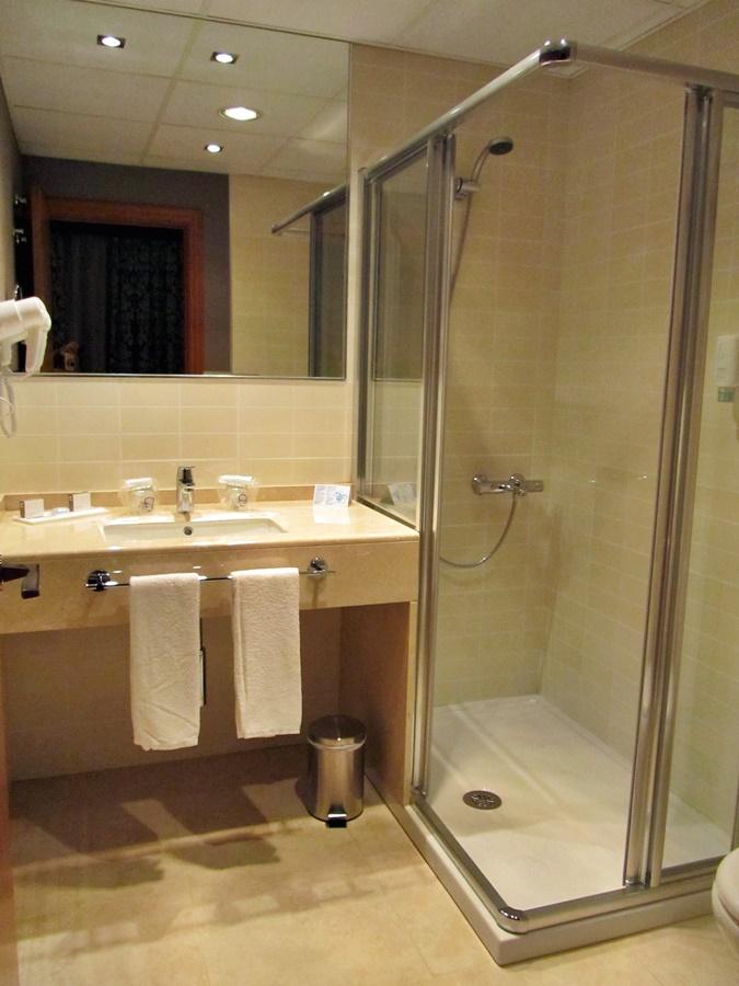 Fotos del hotel - ANDALUSSIA