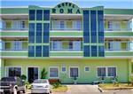 HotelRoma Hotel.