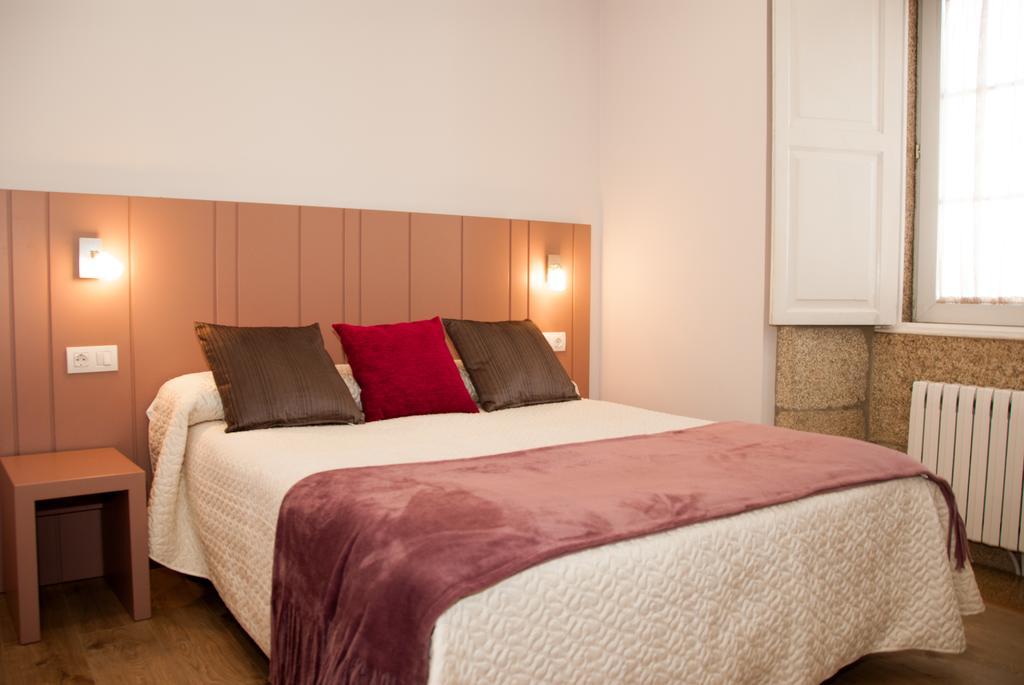 Fotos del hotel - LINARES ROOMS