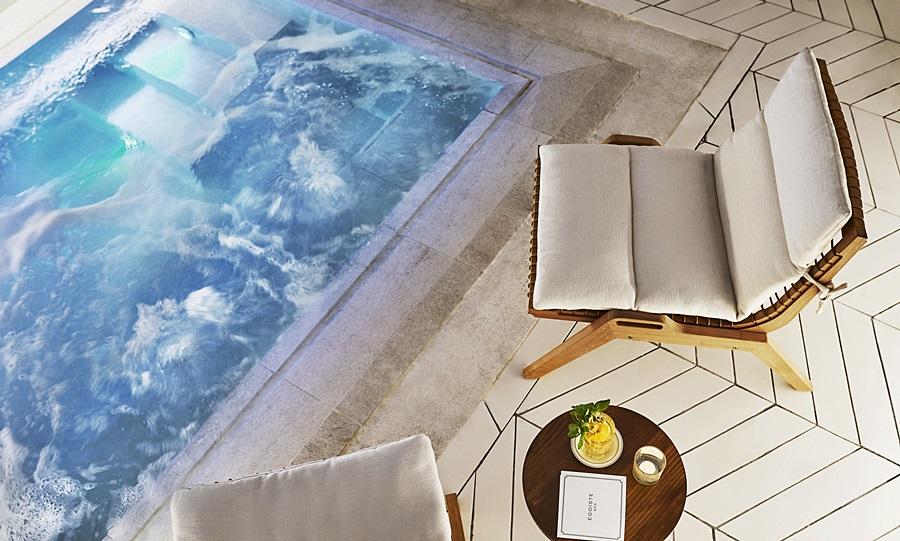 Fotos del hotel - GRAN HOTEL INGLES