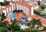 HotelHot Star Hotel