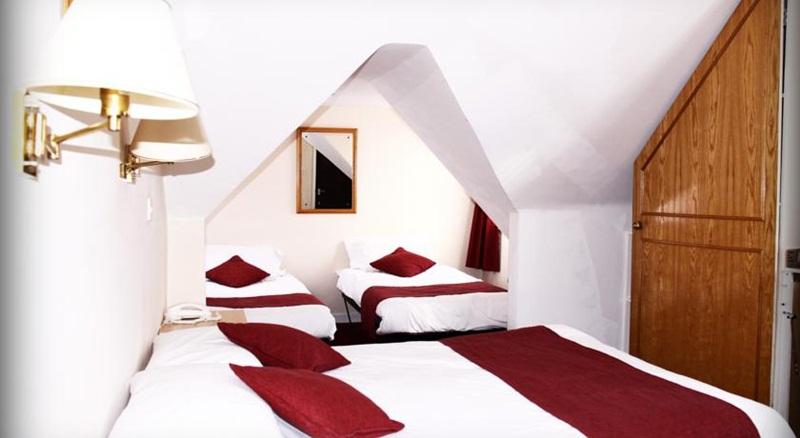 Fotos del hotel - KING SOLOMON