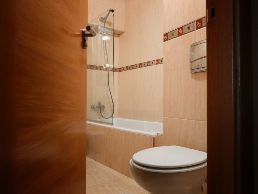 Fotos del hotel - HOTEL CITY EXPRESS SANTA CATALINA