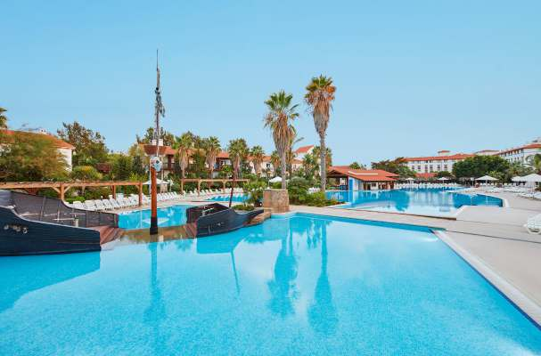 Photo - PortAventura® Hotel PortAventura - Includes PortAventura Park Tickets