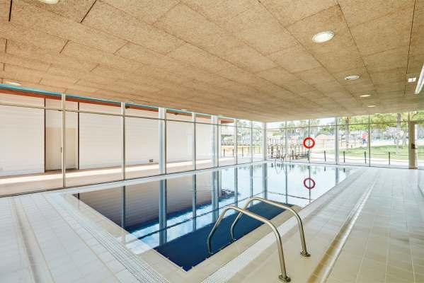 Photo - PortAventura® Hotel El Paso - Includes PortAventura Park Tickets