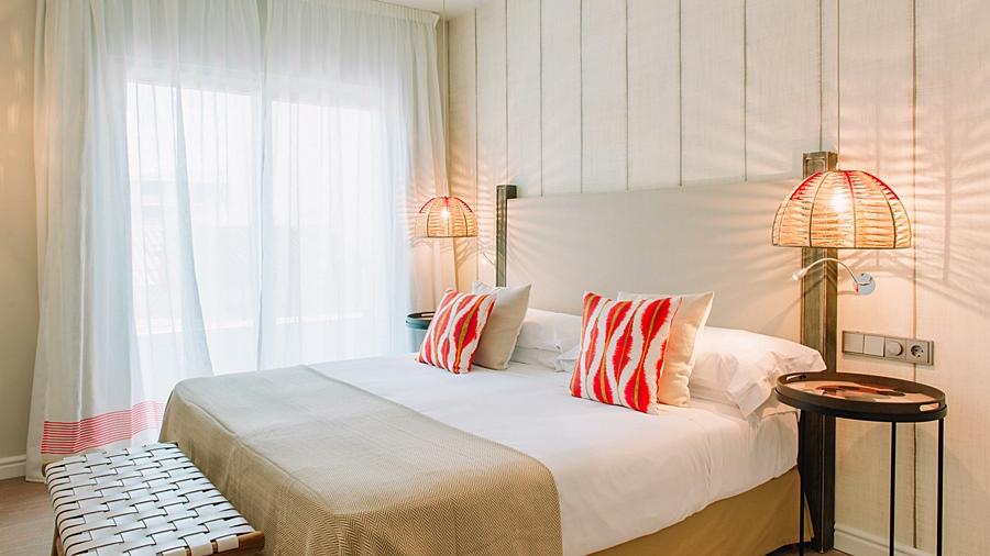 Fotos del hotel - HONUCAI