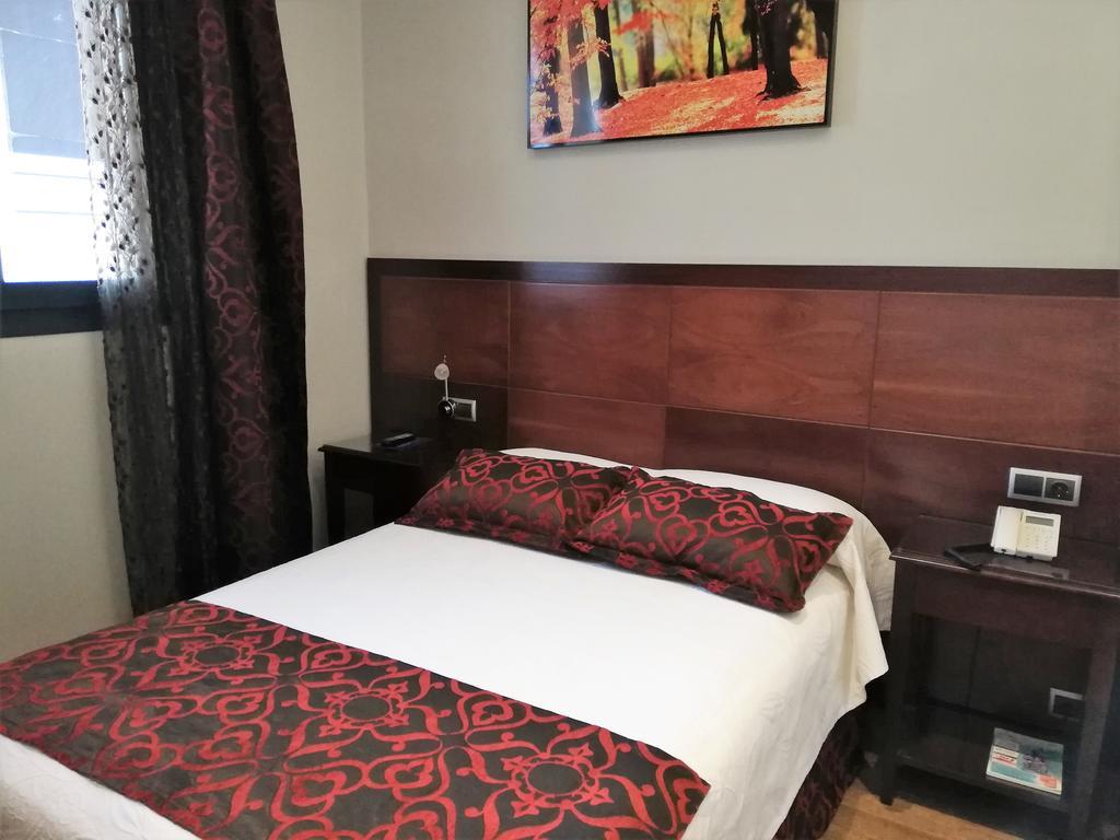 Fotos del hotel - LB LEBRIJA