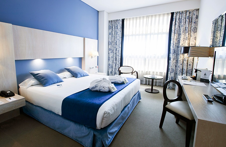 Fotos del hotel - NUEVO BOSTON