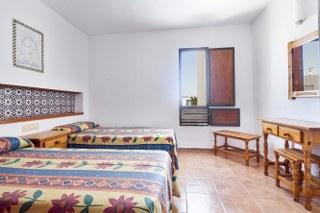 Fotos del hotel - APARTAMENTOS BEST PUEBLO INDALO