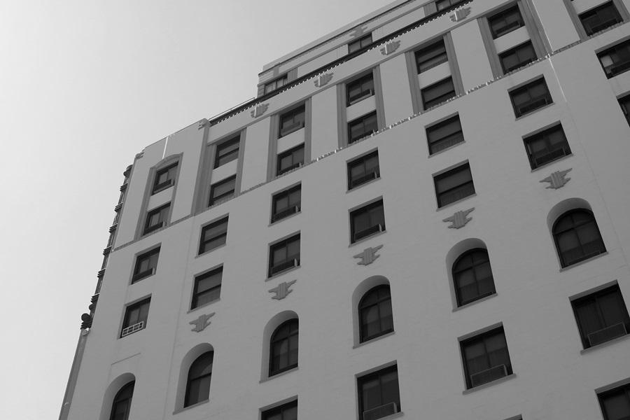 Foto - Hotel G San Francisco