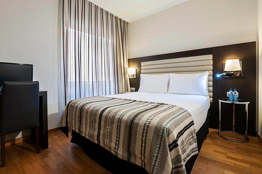 Fotos del hotel - EUROSTARS CRISTAL PALACE