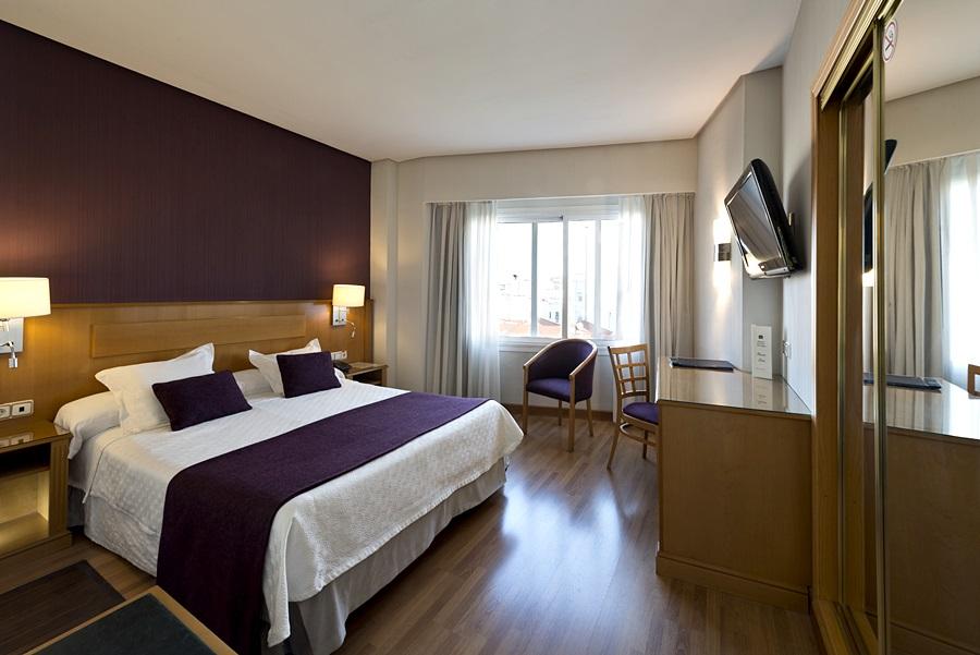 Fotos del hotel - TRAFALGAR