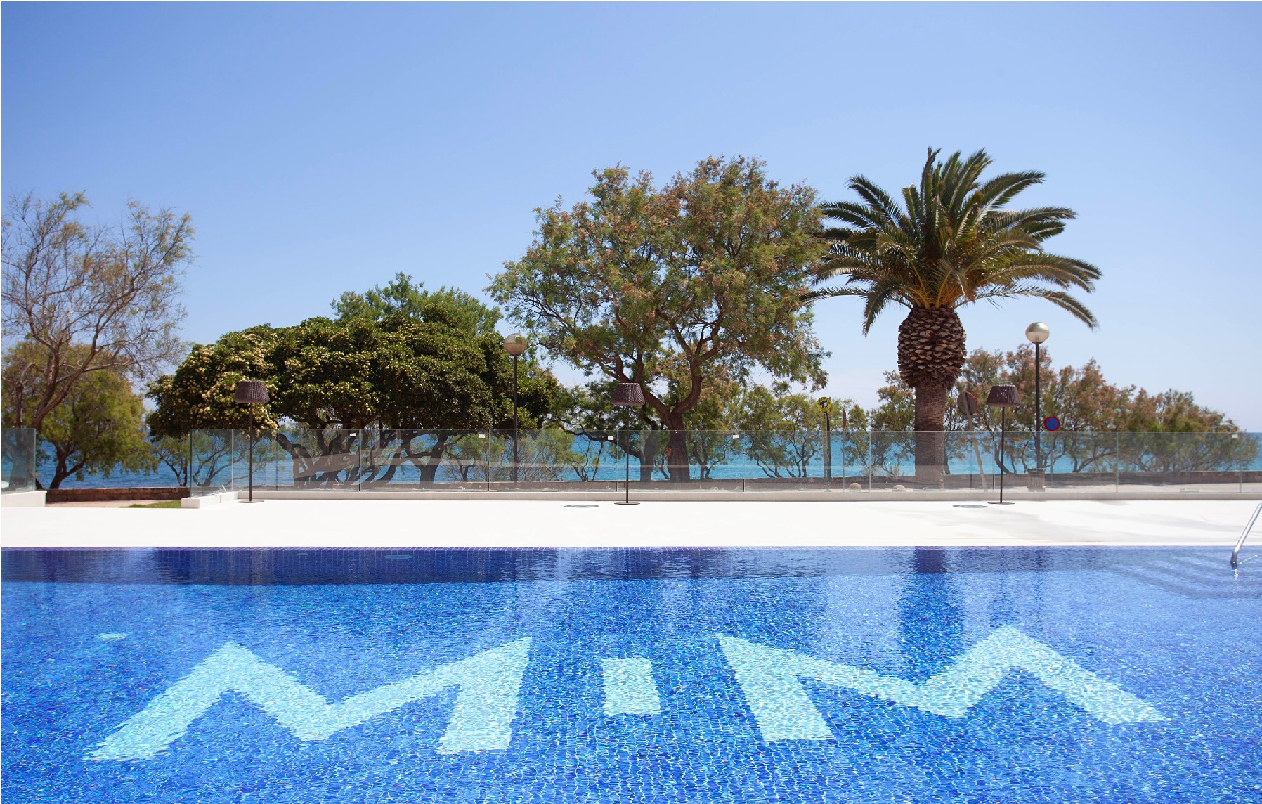 MIM MALLORCA BOUTIQUE & SPA - ADULTS ONLY