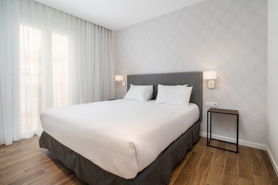 Fotos del hotel - TANDEM PUERTO CHICO