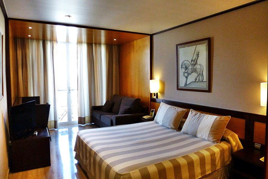 Fotos del hotel - ESTELA BARCELONA