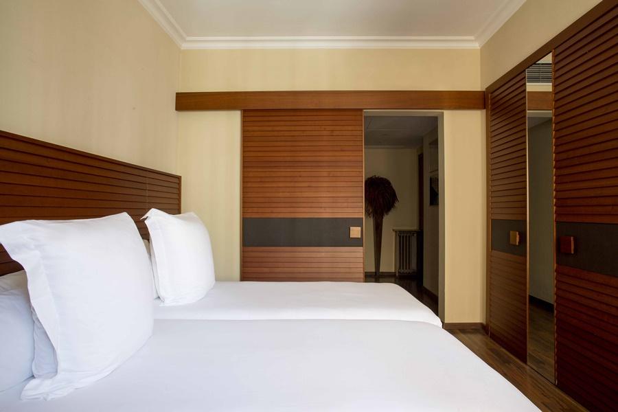 Fotos del hotel - ASTORIA