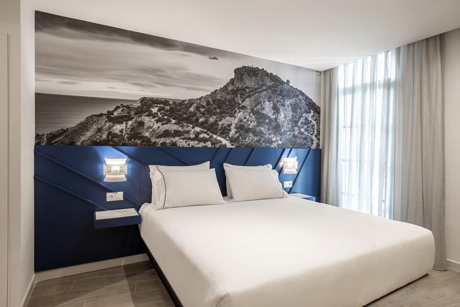 Fotos del hotel - TANDEM PORTAL DE ELCHE
