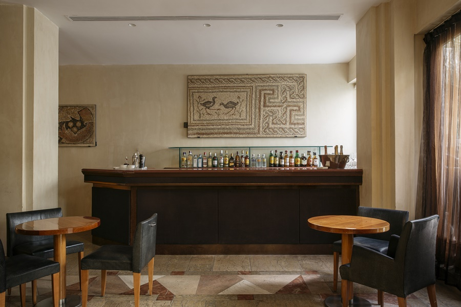 Fotos del hotel - VILLA REAL