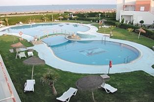 Fotos del hotel - APARTAMENTOS BAHIA DE VERA