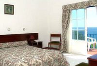 HotelHotel Ocidental